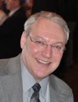 Profile image of Richard Raabe