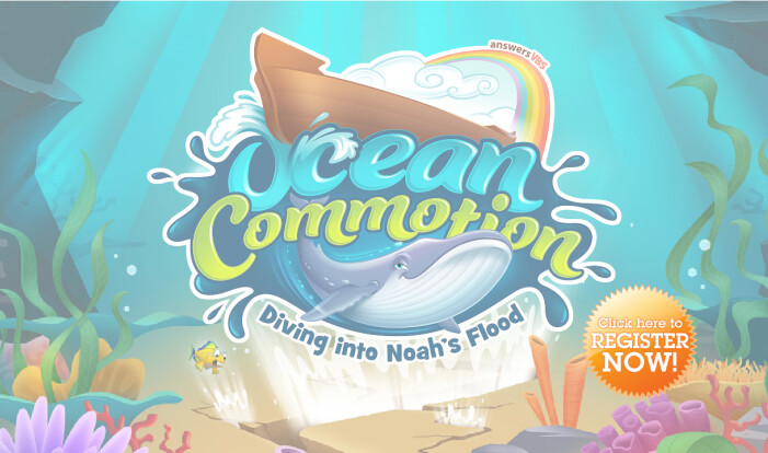 VBS 2016 - Daily 4:30 PM