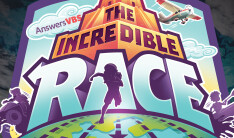 VBS 2019 - Daily 4:30 PM