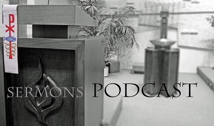 Sermons Podcast 2