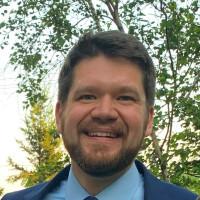 Profile image of Dan Radewahn