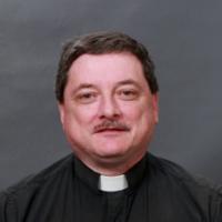 Profile image of Gary Schultz