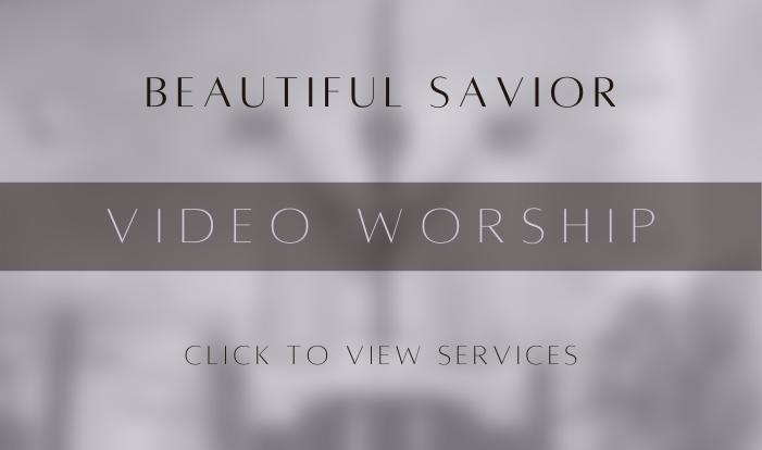 Video Worship
